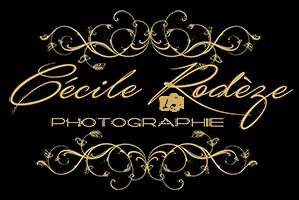 Cécile Rodèze Photographie