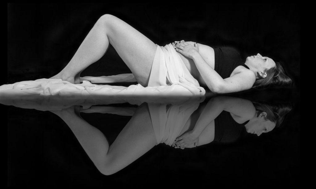 cropped-seance-grossesse-1-3.jpg
