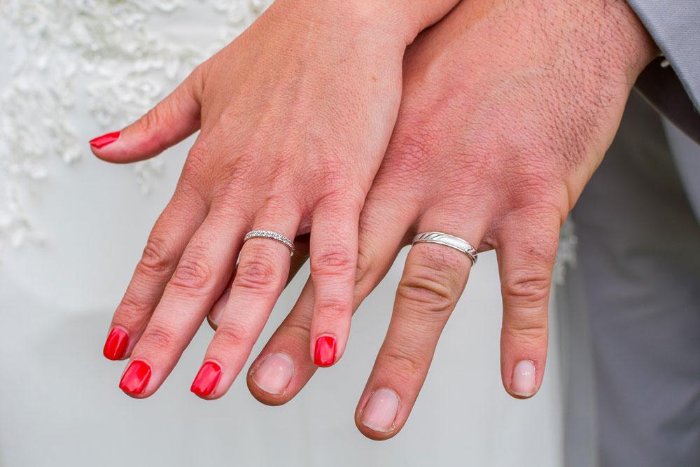 mariage-alliance