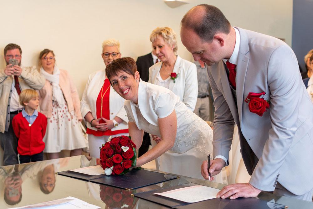 reportage-mariage-mairie-achicourt